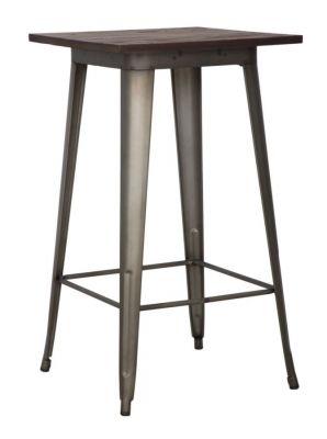 Barový stôl Stand by, 60x60x105 cm