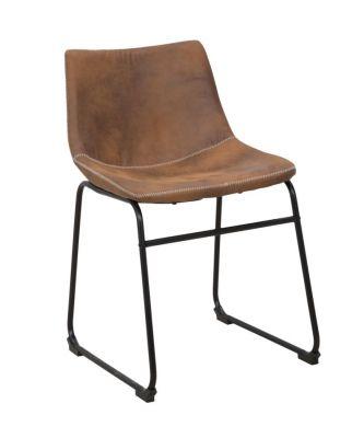 Stolička METROPOLITAN TOUCH, 45x50x74,5 cm