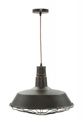 Stropná lampa Ø 46x32cm
