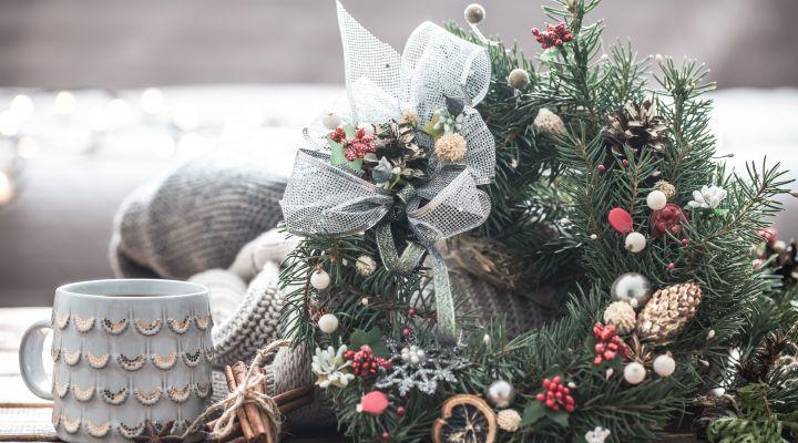 Viete, ako vybrať vianočné ozdoby? Poradíme vám!